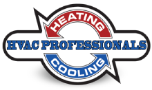 Air Clinic Heating and Cooling